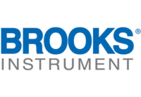 BrooksInstrument