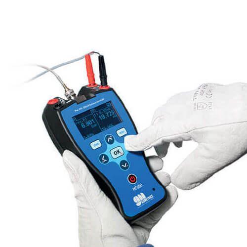 Calibrador-portatil-Gometrics-MF680-utilizo