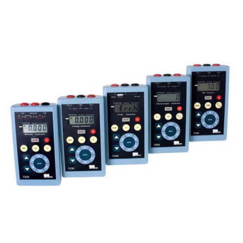 Calibradores-y-simuladores-portátiles-serie-Tinycal