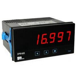 DPM-600-manometro-digital-sq400x400px
