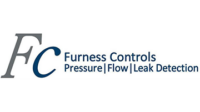 Furness controls