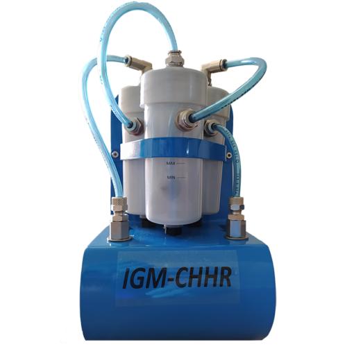 IM-IGM-CHH