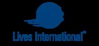 Lives-International-logo-center