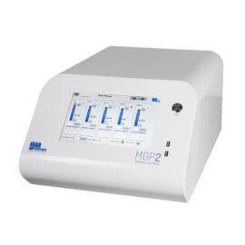 Mezclador-de-gases-MGP2-1
