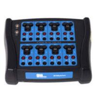 Patron-de-temperatura-RTMetrics-1-270x270