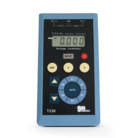 T230 Current Calibrator 0-10 VCC