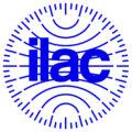 ilac-rgb