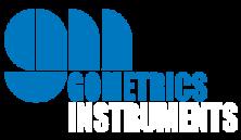 Gometrics Instruments